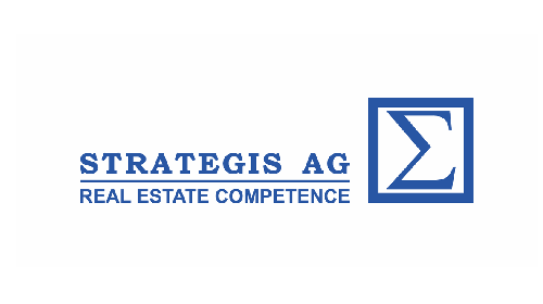 Strategis AG